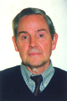 Julián Martínez Isla