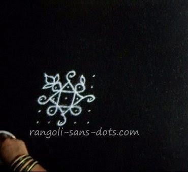 rangoli-5-dots-4-b.jpg