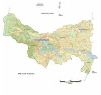 Profil Kecamatan Poncol Magetan