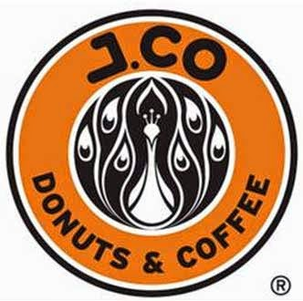 Donut J Co