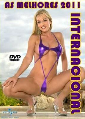 show Download   As Melhores 2011   Internacional