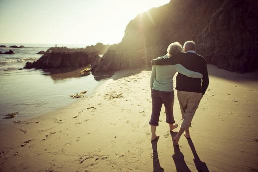 rescate-del-pan-de-pensiones