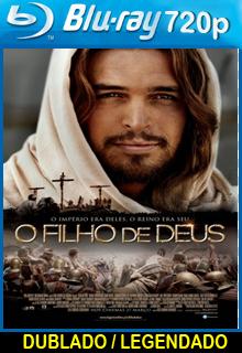 Assistir O Filho de Deus Dublado