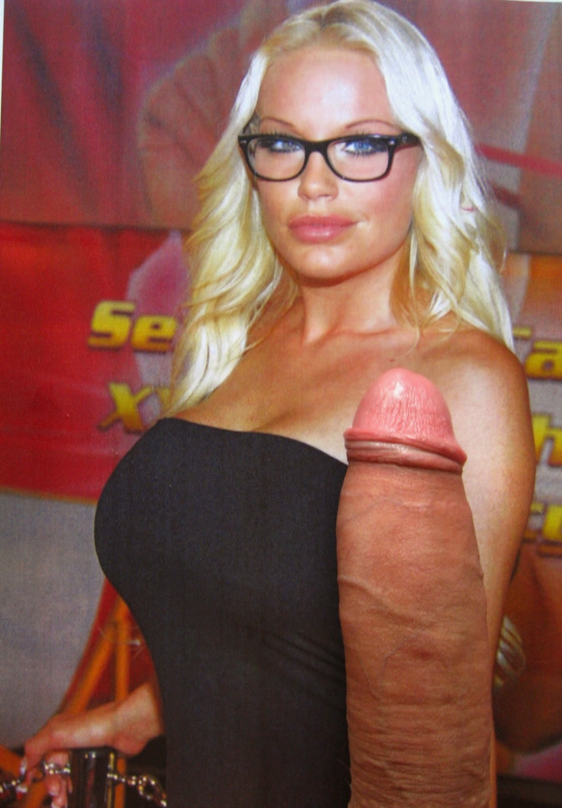 Gina lisa lohfink porn tube