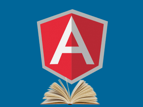 Ebook example by download angularjs