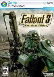 Fallout-3-Wasteland