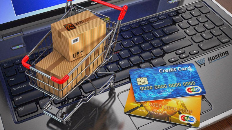 Best, Cheap eCommerce Zencart Hosting in 2015
