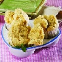http://resepkue2014.blogspot.com/2015/02/resep-bolu-durian-gula-merah-enak-dan.html