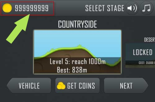 Download & Install Hill Climb Racing 2 ( Mod Apk ...
