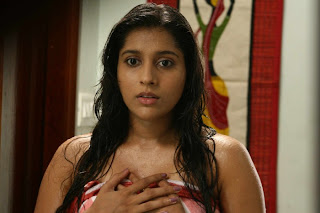 kanden movie actress rashmi gautham 198