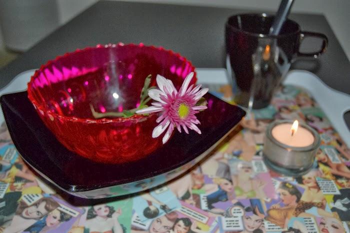 decoracion_hogar_home_deco_flores_blanco_negro_nudelolablog_22