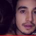 'Amei Te Ver' e o clipe conceitual com Tiago Iorc e Bruna Marquezine