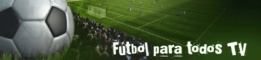 Colo Colo vs Tanque Sisley en vivo. U Catolica Cerro Porteño online. Copa Sudamericana.