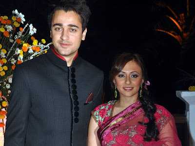 imran khan actor and avantika marriage - photo #23