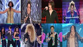 Podcast jorge noviembre 2012 - Diva futura cast ...
