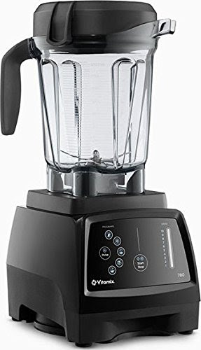 vitamix gseries 780 blender u003eu003e - Vitamix 750