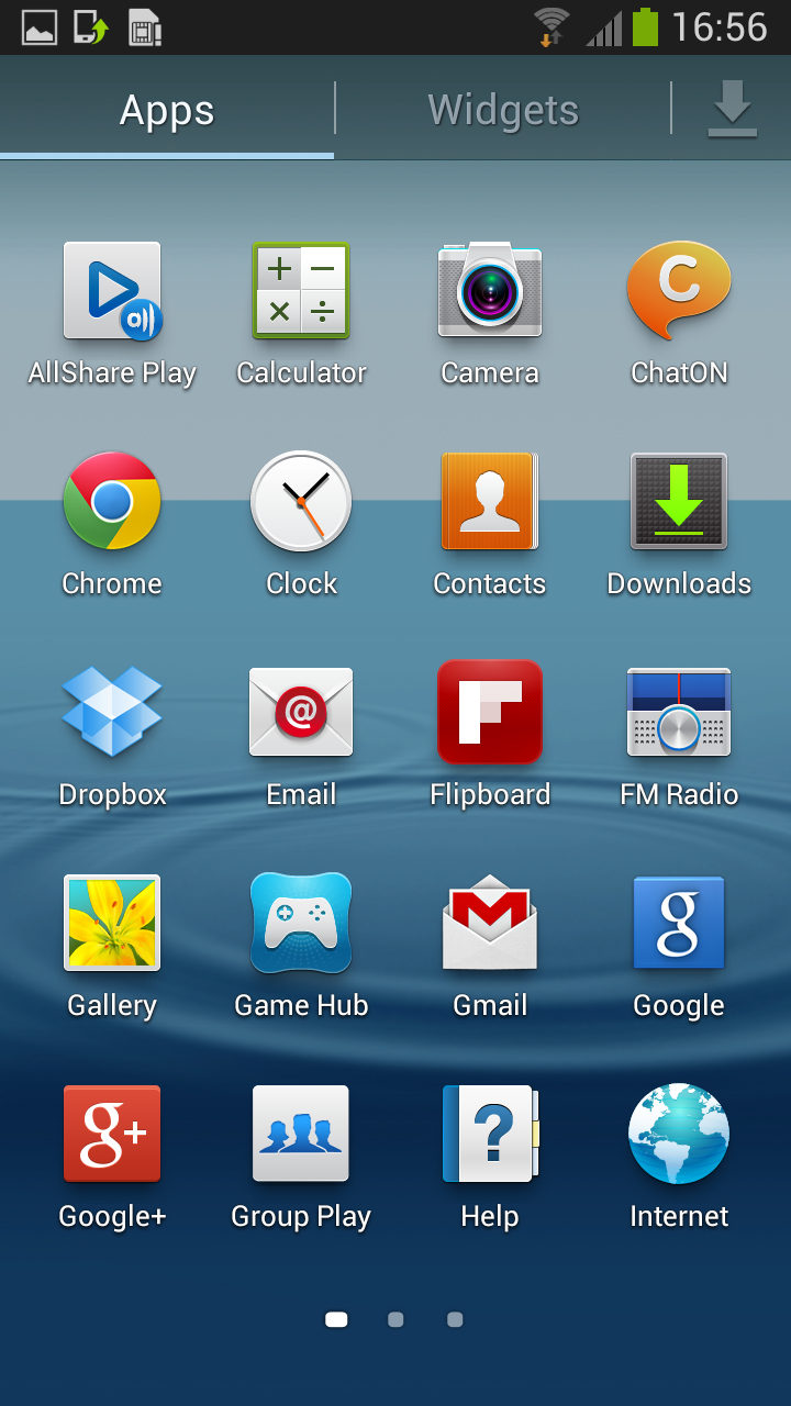 IPhone 3G Custom Firmware 8Cipsw