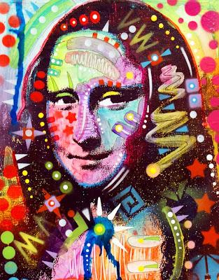 rostros-pinturas-pop-art