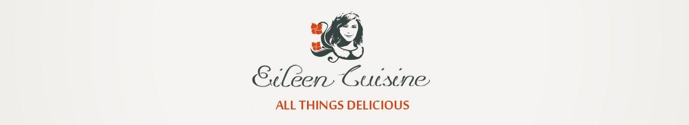Eileen Cuisine