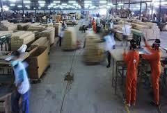 Lowongan Kerja PT. Mukti Panel Industri (MPI)
