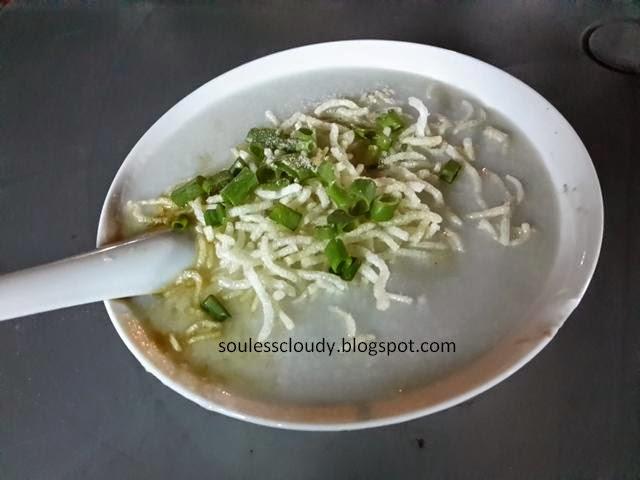 Wai SEk Kai
