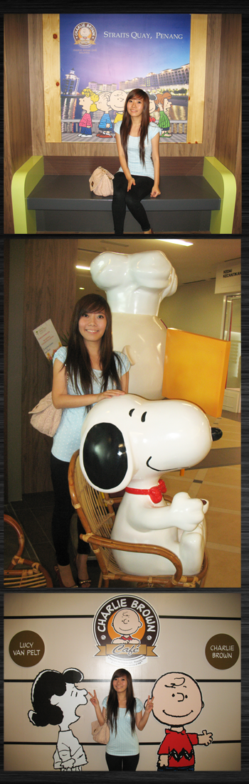 Charlie_Brown_Cafe_Penang_Decoration