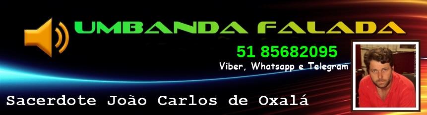 Kimbanda Rádio