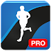 Runtastic PRO v5.3.1 APK Paid Download