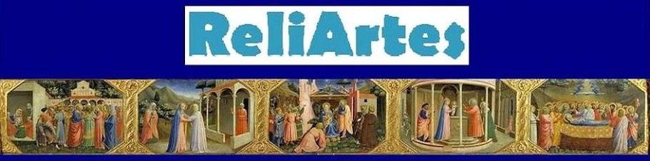 ReliArtes