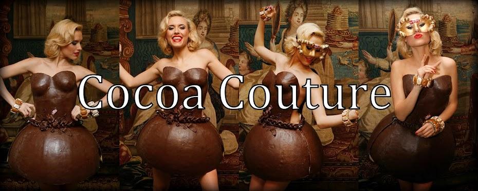 Cocoa Couture