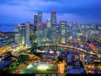 En Singapur 3 de 4 abogados deja el ejercicio de la profesión.