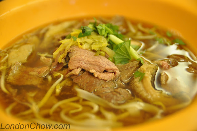 Hock+Lam+Street+Beef+noodles+review+Seah+Street+Singapore+kuay+teow