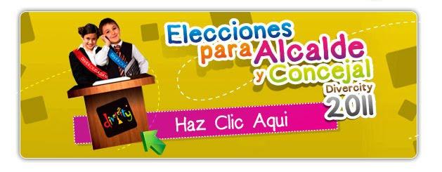Publicidad valida solo para Colombia
