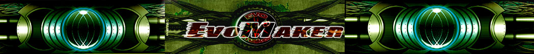 EvoMaker