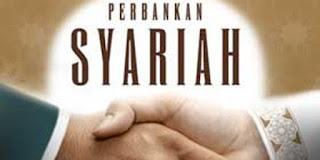 Hukum Bank Syariah Islam