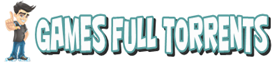 ..::Games Full Torrents::..