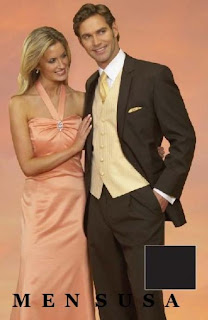 Light_weight_two_button_CoCo_Brown_Notch_Wedding_Suits_mensusa
