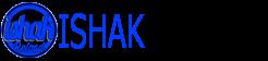 Ishak Reload