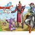 ¿'Dragon Quest X' dará el salto a las sobremesa con PlayStation 4?