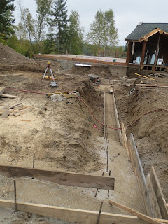 ely mn lake come footings, huismanconcepts.com