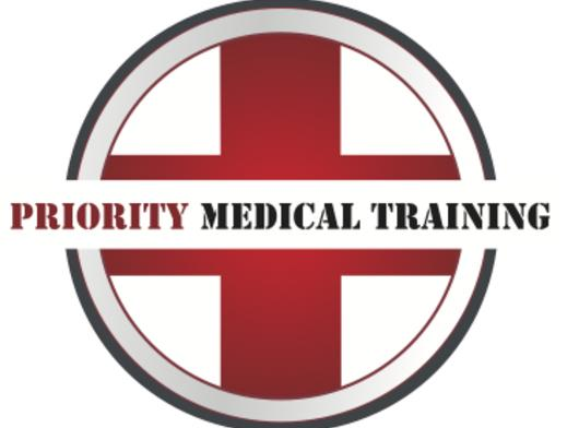 Priority Medical Training (PMT)