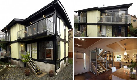 Interior Designers besides 15 More Extreme Houseboats And Houseboat Designs further Swedish Country Decorating as well Front Porch Design Ideas in addition Faq. on green homes designs