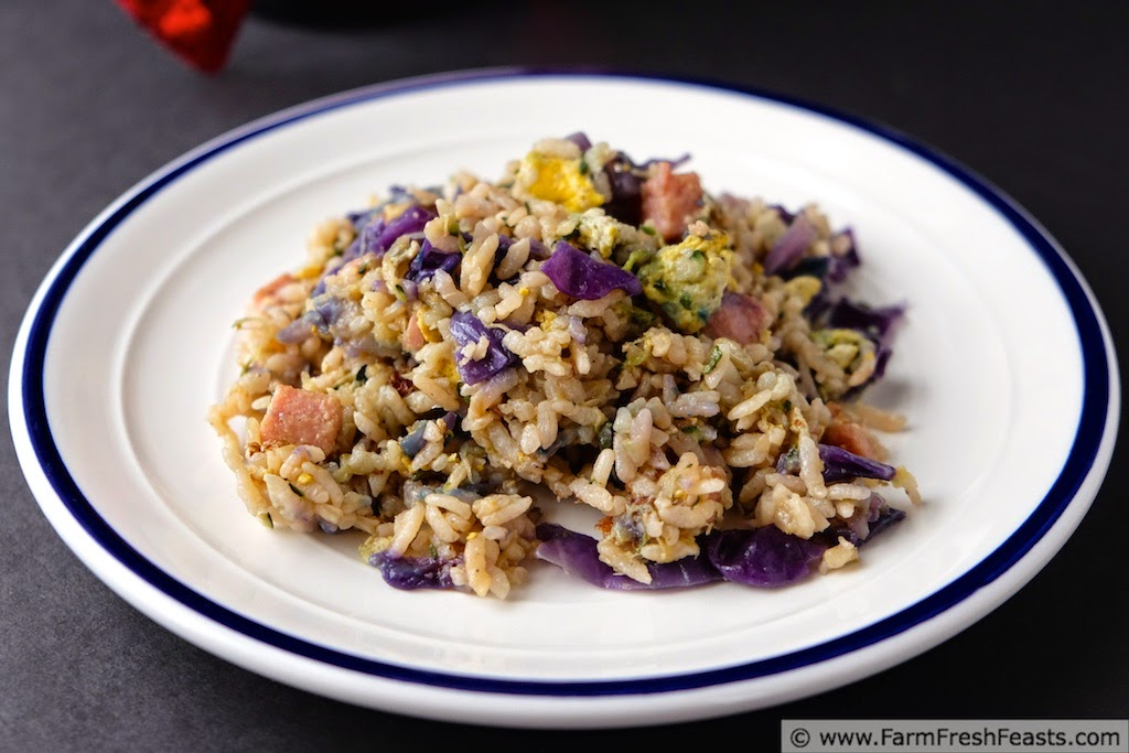 http://www.farmfreshfeasts.com/2015/02/mardi-gras-fried-rice-fried-rice-with.html