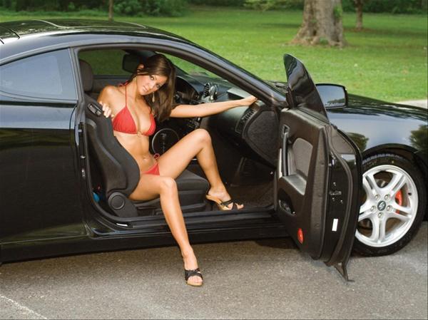 Remarkable Pontiac gto bikini pics useful