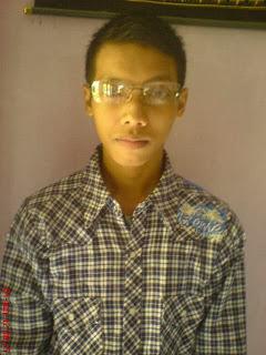 http://nhunhuxshareilmu.blogspot.com/