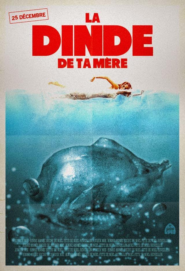 lambiance-noel-detourne-affiches-films-L