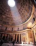 Εικονική περιήγηση Πάνθεον Ρώμης