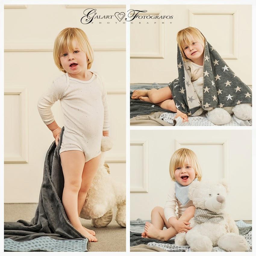 foto bebe, reportaje bebe