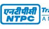 ntpc 2nd stage result