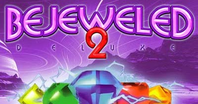 jewels quest solitaire